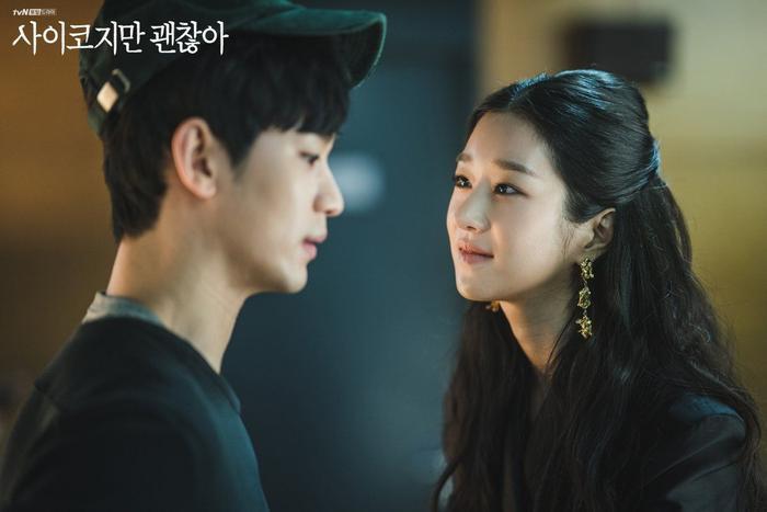 Khoe mẽ nổi tiếng toàn thế giới, K-Drama bị chính dân Hàn 'chê lên chê xuống': 5 bộ phim hot nhất ở Việt Nam là gì? Ảnh 16