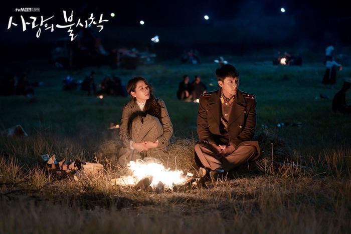 Khoe mẽ nổi tiếng toàn thế giới, K-Drama bị chính dân Hàn 'chê lên chê xuống': 5 bộ phim hot nhất ở Việt Nam là gì? Ảnh 12