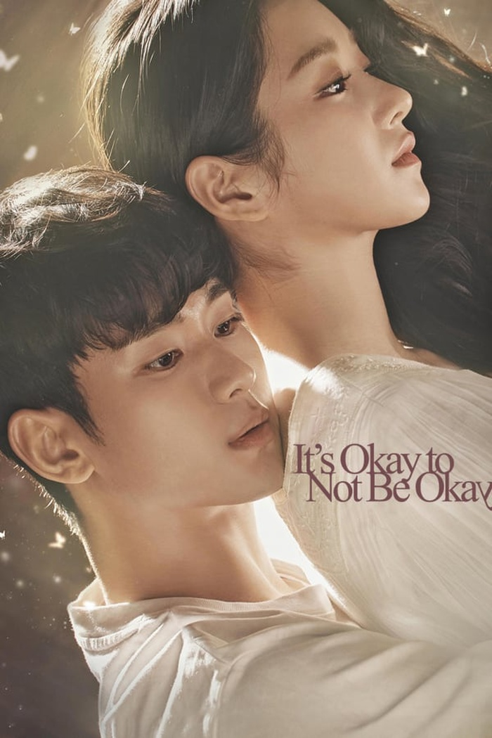 Khoe mẽ nổi tiếng toàn thế giới, K-Drama bị chính dân Hàn 'chê lên chê xuống': 5 bộ phim hot nhất ở Việt Nam là gì? Ảnh 2
