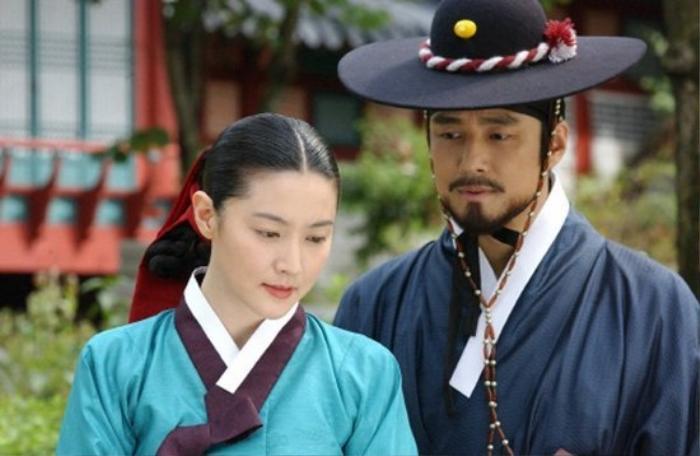 Khoe mẽ nổi tiếng toàn thế giới, K-Drama bị chính dân Hàn 'chê lên chê xuống': 5 bộ phim hot nhất ở Việt Nam là gì? Ảnh 18