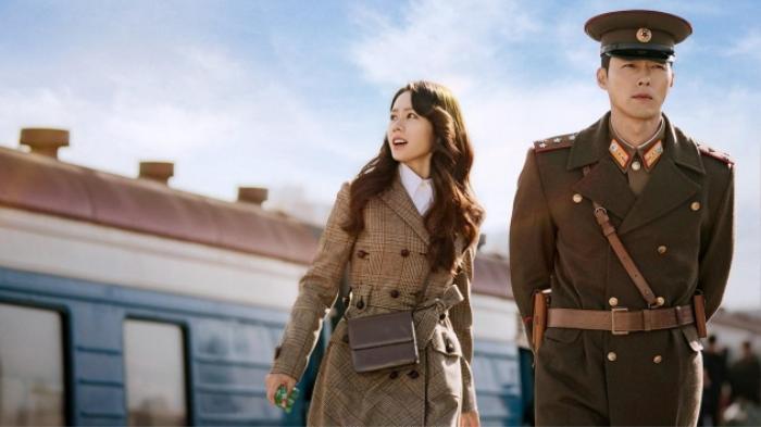 Khoe mẽ nổi tiếng toàn thế giới, K-Drama bị chính dân Hàn 'chê lên chê xuống': 5 bộ phim hot nhất ở Việt Nam là gì? Ảnh 1