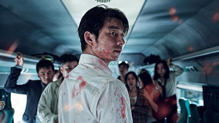 Khoe mẽ nổi tiếng toàn thế giới, K-Drama bị chính dân Hàn 'chê lên chê xuống': 5 bộ phim hot nhất ở Việt Nam là gì? Ảnh 11