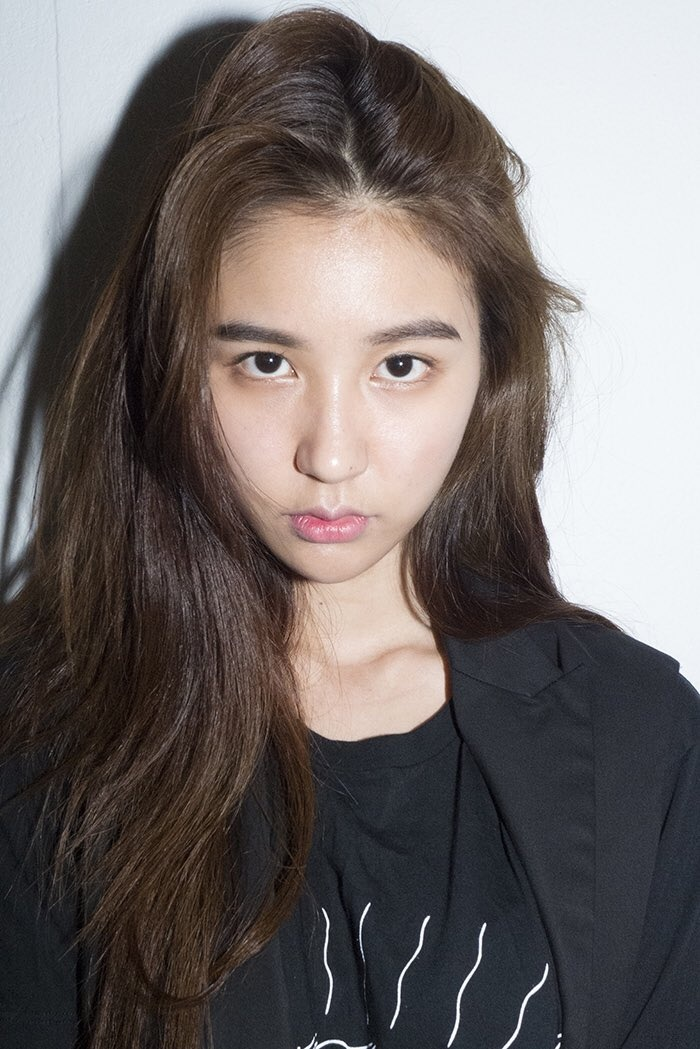 7 sao Hàn từ chối 'đầu quân' cho JYP: Từ Park Bo Gum, Jungkook đến CL (2NE1) và Kim Woo Seok (X1) Ảnh 7