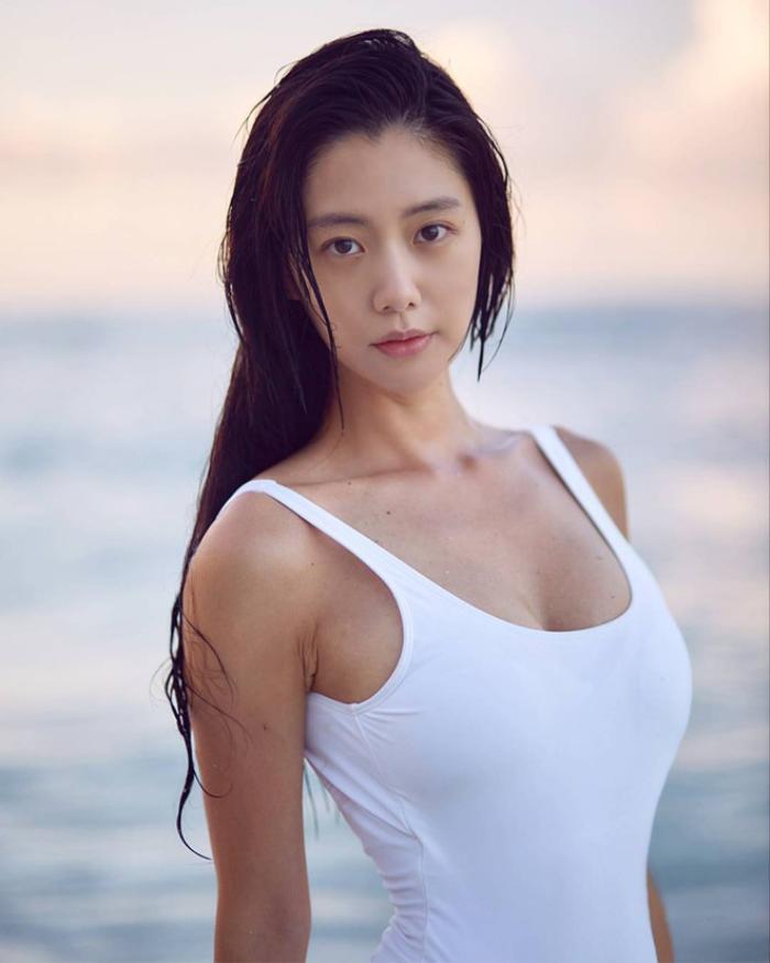 7 sao Hàn từ chối 'đầu quân' cho JYP: Từ Park Bo Gum, Jungkook đến CL (2NE1) và Kim Woo Seok (X1) Ảnh 3