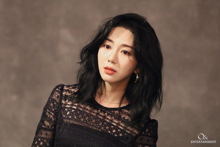 Hậu tự tử, Mina xin lỗi fan AOA: Hối hận, sẽ không nghĩ đến chuyện chết chóc nữa! Ảnh 10