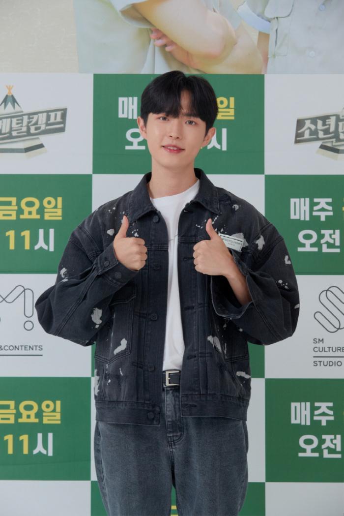 TTS 'Produce 101', X1 - Wanna One làm show: Giúp idol giảm stress, tránh tự tử như Sulli và Goo Hara! Ảnh 3