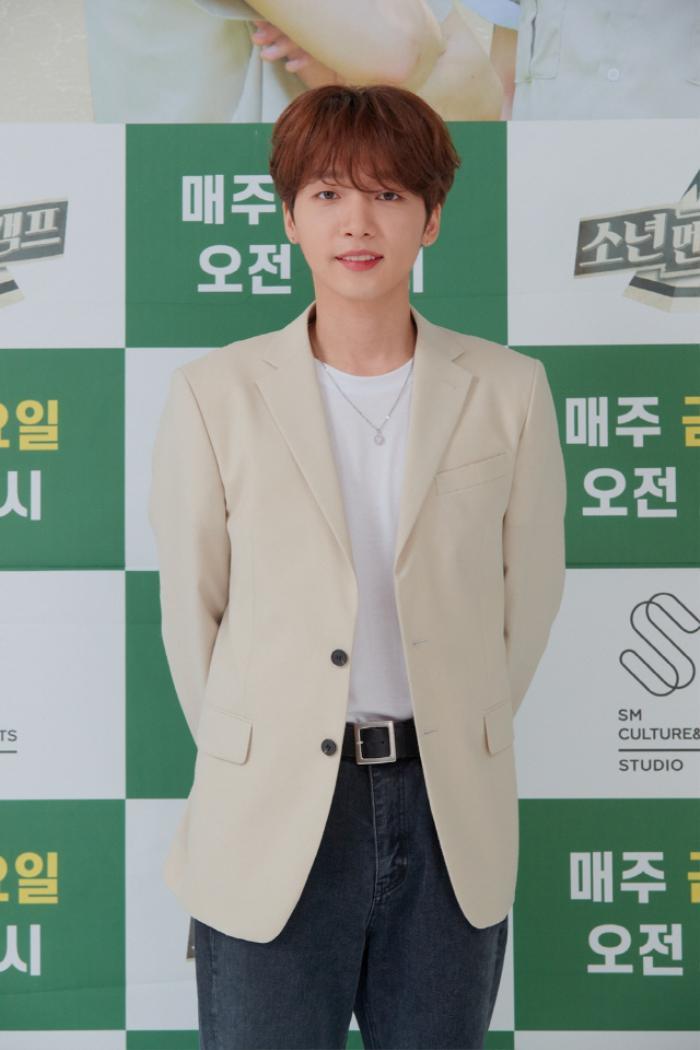 TTS 'Produce 101', X1 - Wanna One làm show: Giúp idol giảm stress, tránh tự tử như Sulli và Goo Hara! Ảnh 2
