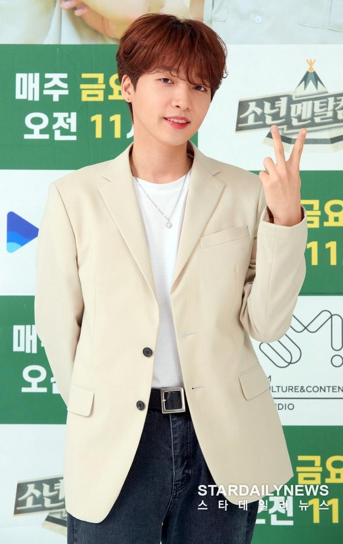 TTS 'Produce 101', X1 - Wanna One làm show: Giúp idol giảm stress, tránh tự tử như Sulli và Goo Hara! Ảnh 12