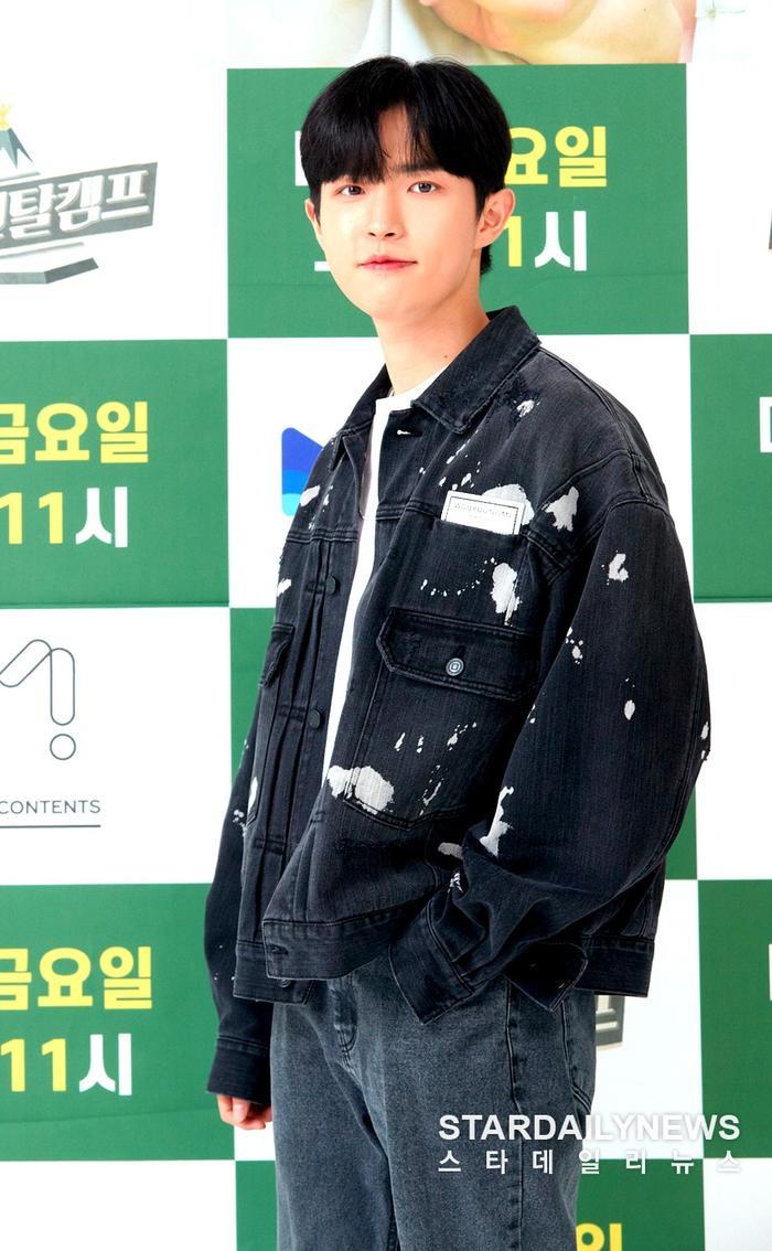 TTS 'Produce 101', X1 - Wanna One làm show: Giúp idol giảm stress, tránh tự tử như Sulli và Goo Hara! Ảnh 14