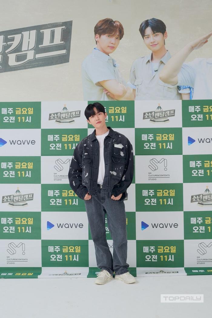 TTS 'Produce 101', X1 - Wanna One làm show: Giúp idol giảm stress, tránh tự tử như Sulli và Goo Hara! Ảnh 13