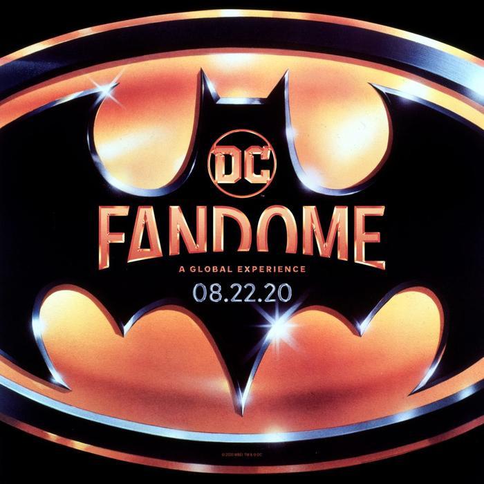 Dự đoán sự kiện DC FanDome: Aquaman 2, The Batman và loạt thông tin nóng hổi