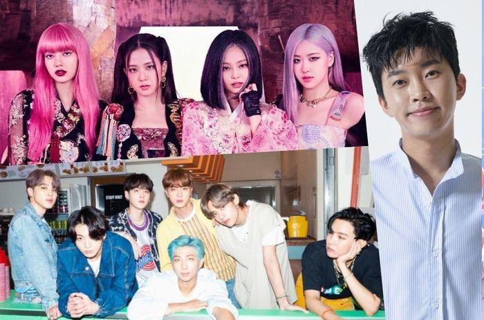 BXH thương hiệu ca sĩ Kpop tháng 8/2020: BTS chính thức bị cướp ngôi vương, Kang Daniel vẫn chưa thể 'trở mình' vì nhân vật này