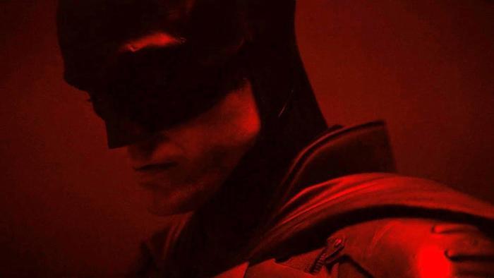 Bộ đồ Batman của Robert Pattinson có gì đặc biệt mà mất một năm để thiết kế?