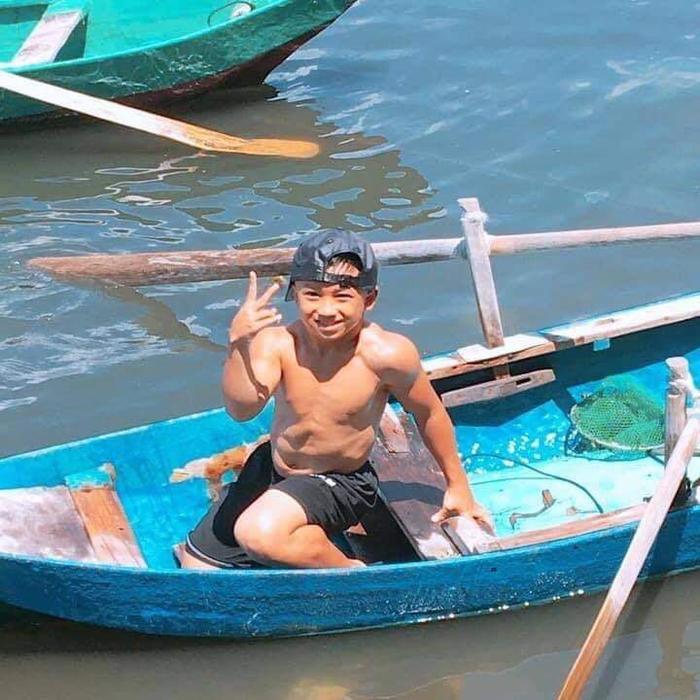 Cuộc sống của cậu bé 10 tuổi mắc hội chứng 'superman' hiếm gặp tại Việt Nam