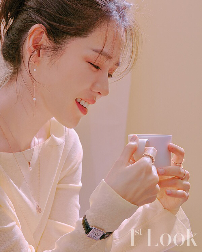 Son Ye Jin nhận được lời mời vào vai nữ chính trong phim cổ trang mới của đạo diễn 'Saimdang, Light's Diary' Ảnh 3