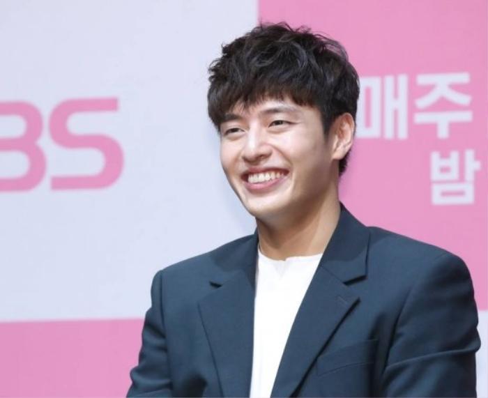 Son Ye Jin hóa công chúa, yêu say đắm Kang Ha Neul đóng phim cổ trang mới Ảnh 8
