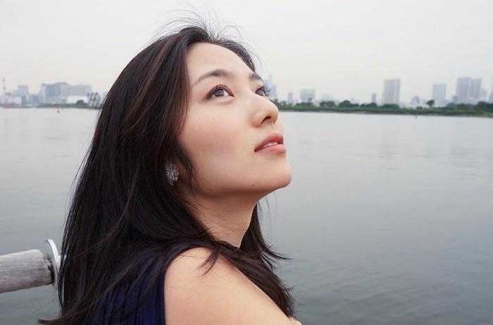 'Nàng thơ' Maria Hamasaki qua đời ở tuổi 23: Nghi ngờ bị bắt nạt! Ảnh 2