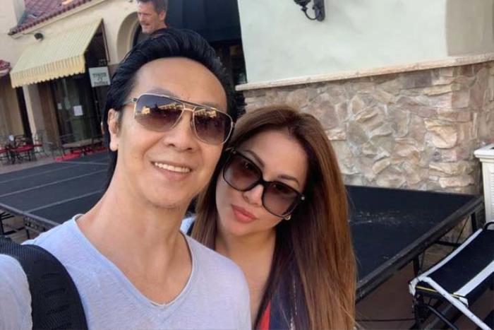 Lấy chồng viên mãn như chị em Cẩm Ly – Hà Phương - Minh Tuyết: Người là 'ông bầu' nổi tiếng, người tỉ phú