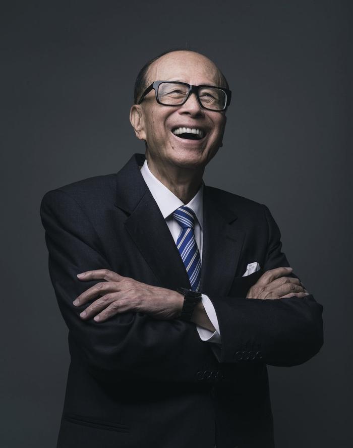 Tài sản của ông chủ ứng dụng Zoom Eric Yuan tăng 6,6 tỷ chỉ trong 1 ngày Ảnh 4