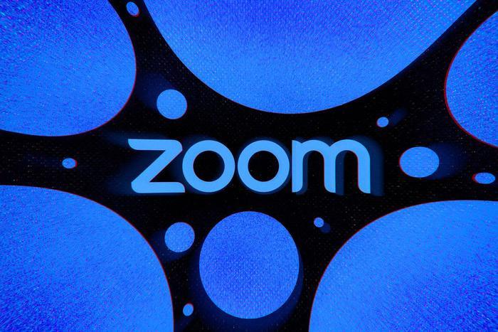 Tài sản của ông chủ ứng dụng Zoom Eric Yuan tăng 6,6 tỷ chỉ trong 1 ngày Ảnh 5