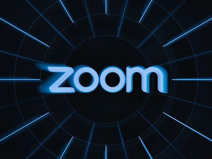 Tài sản của ông chủ ứng dụng Zoom Eric Yuan tăng 6,6 tỷ chỉ trong 1 ngày Ảnh 1