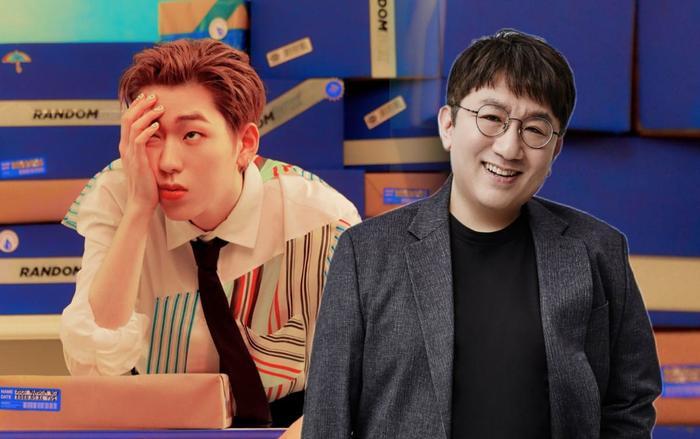 Big Hit Entertainment 'lăm le' thâu tóm công ty của Zico, dân mạng phản ứng: 'Tham lam quá rồi!'