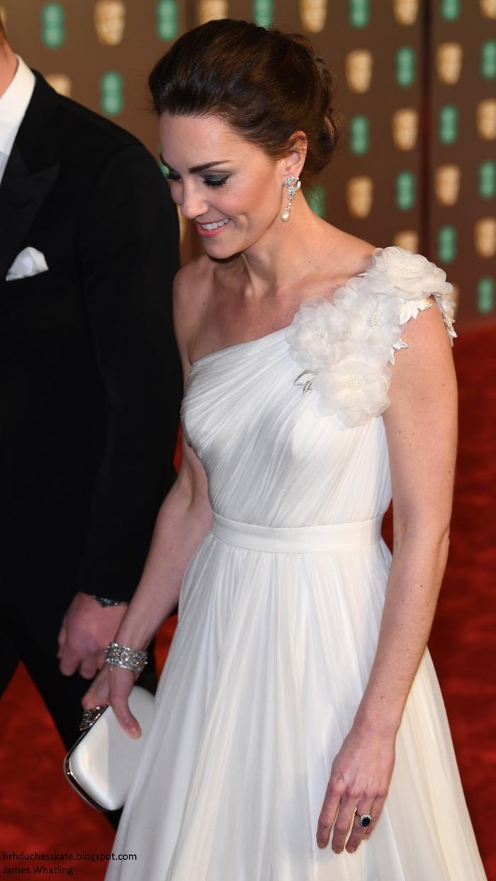 10 món trang sức quý giá công nương Diana để lại cho con dâu Ảnh 7