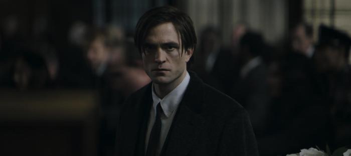 Robert Pattinson nhiễm COVID-19, 'The Batman' lại hoãn sản xuất Ảnh 3