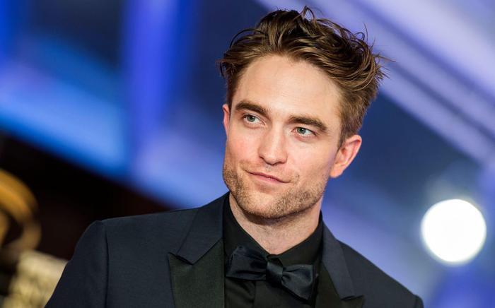 Robert Pattinson nhiễm COVID-19, 'The Batman' lại hoãn sản xuất Ảnh 1
