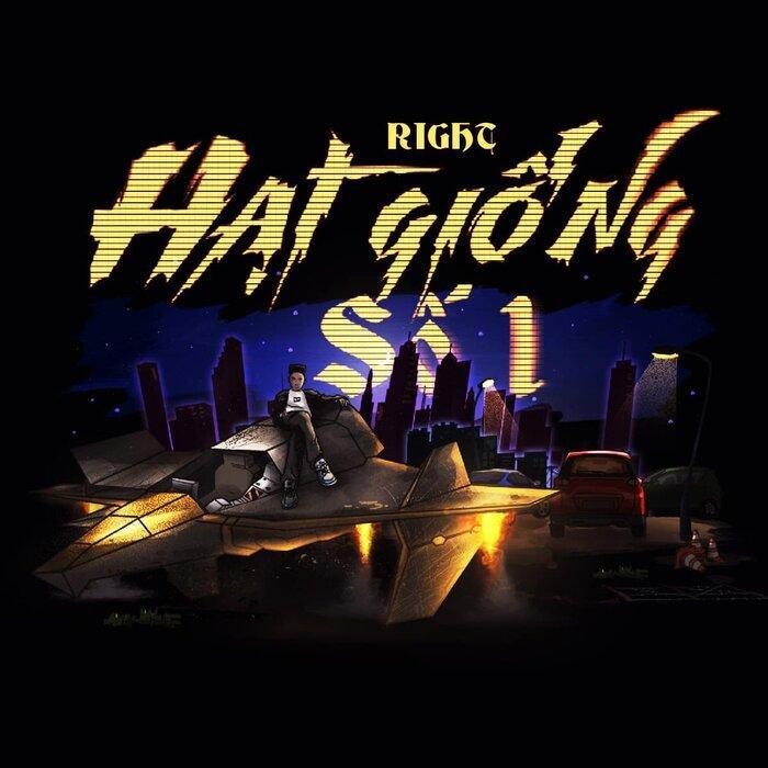 'Chiến trường' Vpop tháng 9 khốc liệt: 'Binh đoàn King of Rap' sẽ đối đầu Noo Phước Thịnh - Jack và có thể cả Sơn Tùng? Ảnh 2