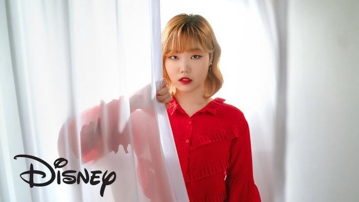 Knet 'thở dài' với lịch trình nghệ sĩ nhà YG 4 tháng cuối năm 2020: 'Sẽ lại trì hoãn một cách suôn sẻ thôi!' Ảnh 3
