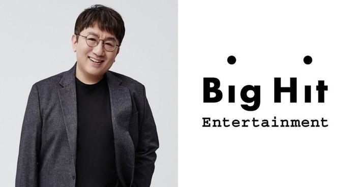 Kpop tuần qua: BTS tỏa sáng trên No.1 Billboard Hot 100, full album BlackPink vượt hơn 800.000 lượt đặt trước, Twice hủy 2 sự kiện Nhật Bản Ảnh 15