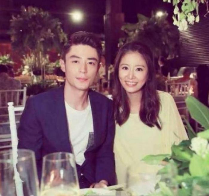 Cuộc sống giàu sang của vợ chồng Lâm Tâm Như - Hoắc Kiến Hoa: Lái xe vài chục tỷ, 1 bữa ăn có giá gần 10 triệu Ảnh 3