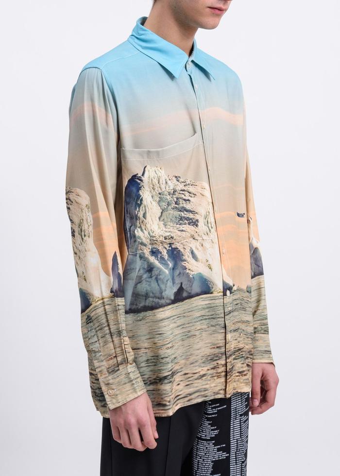 Phong cách 'streetwear' bụi bặm của BigDaddy khiến các tín đồ thời trang đổ đứ đừ Ảnh 9