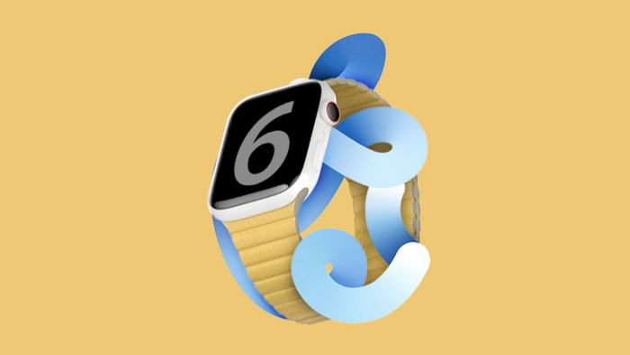 Apple Watch SE với giá rẻ bất ngờ sẽ được ra mắt ngay trong tuần tới Ảnh 8