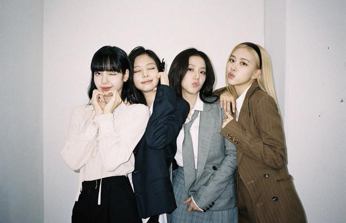 Jennie (BlackPink) gây tranh cãi dữ dội với câu trả lời về nghệ sĩ Kpop mở đường thị trường quốc tế Ảnh 8