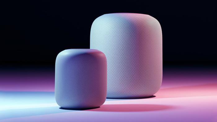 Đây là tất cả các sản phẩm Apple có thể sẽ trình làng trong sự kiện 15/9 Ảnh 19