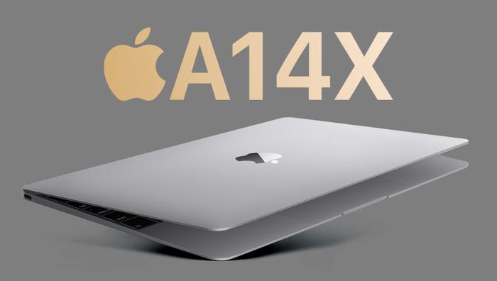 Đây là tất cả các sản phẩm Apple có thể sẽ trình làng trong sự kiện 15/9 Ảnh 22