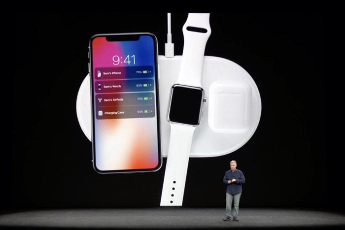Đây là tất cả các sản phẩm Apple có thể sẽ trình làng trong sự kiện 15/9 Ảnh 20