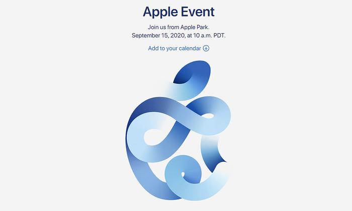 Đây là tất cả các sản phẩm Apple có thể sẽ trình làng trong sự kiện 15/9 Ảnh 1