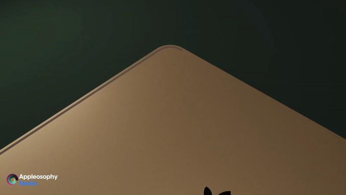 Ngắm iPhone 12, iPad Air 4, Apple Watch Series 6 đẹp hút hồn trước giờ ra mắt Ảnh 7