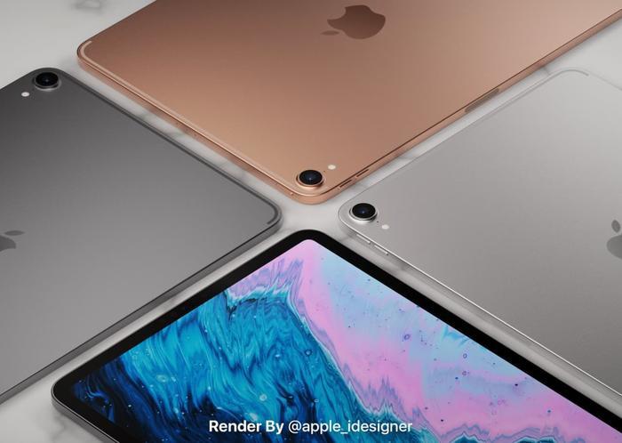 iPhone 12 sẽ vắng mắt tại sự kiện ngày mai 19/5 Ảnh 6
