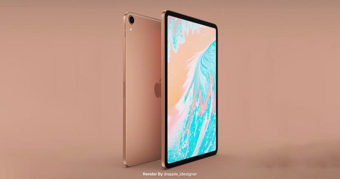 iPhone 12 sẽ vắng mắt tại sự kiện ngày mai 19/5 Ảnh 5