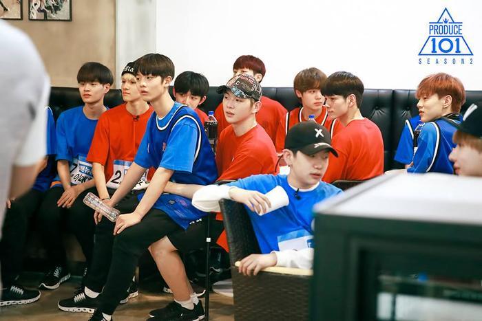 Mnet bị phạt 2,3 tỷ đồng vì thao túng 4 mùa 'Produce 101': Knet tố 'I-LAND' của Hưng Bin gian lận, phân biệt chủng tộc! Ảnh 3