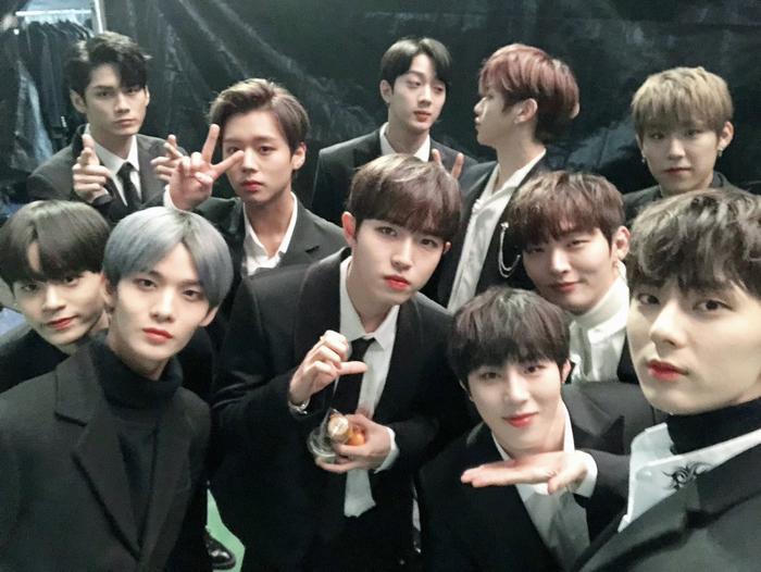Mnet bị phạt 2,3 tỷ đồng vì thao túng 4 mùa 'Produce 101': Knet tố 'I-LAND' của Hưng Bin gian lận, phân biệt chủng tộc! Ảnh 5