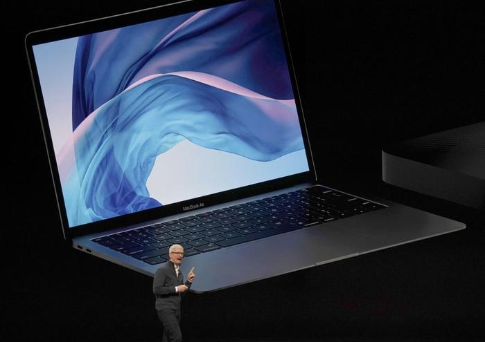 Cách xem trực tiếp sự kiện ra mắt sản phẩm mới của Apple đêm nay Ảnh 5