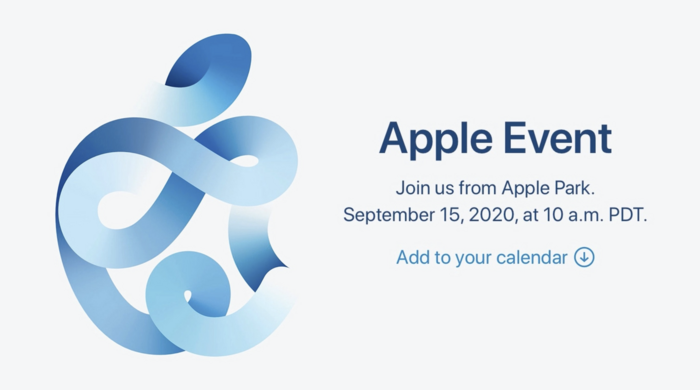 Cách xem trực tiếp sự kiện ra mắt sản phẩm mới của Apple đêm nay Ảnh 1