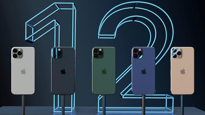 Cách xem trực tiếp sự kiện ra mắt sản phẩm mới của Apple đêm nay Ảnh 2