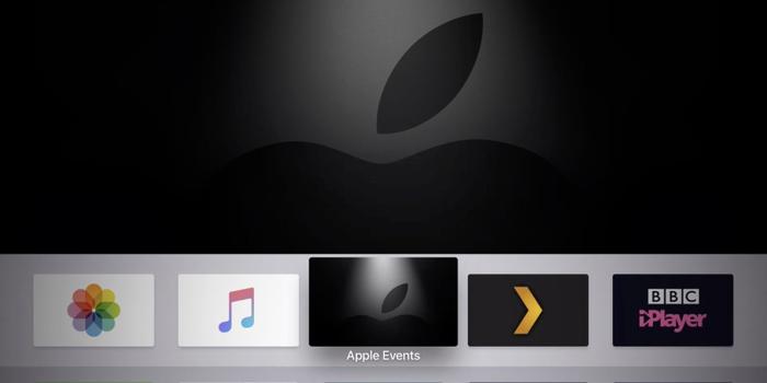 Cách xem trực tiếp sự kiện ra mắt sản phẩm mới của Apple đêm nay Ảnh 4