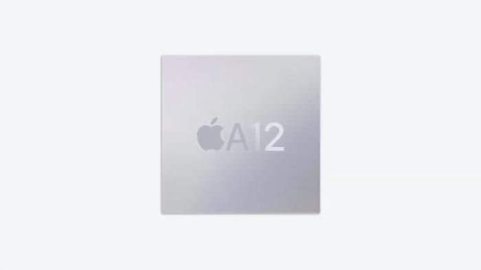 iPad 8 chính thức ra mắt: Thiết kế cũ nhưng giá quá 'thơm' Ảnh 5